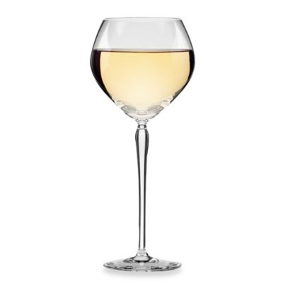 kate spade new york Bellport™ 16-Ounce Wine Glass