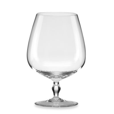 kate spade new york Bellport™ 16-Ounce Brandy Glass