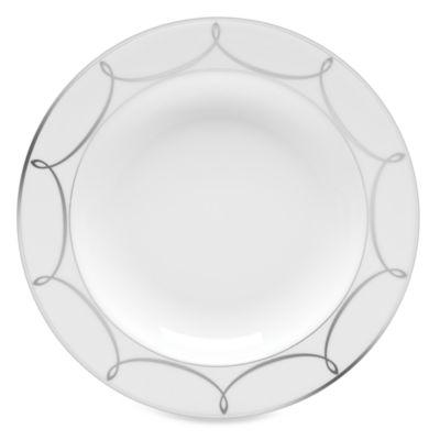 Crystal Soup Bowl