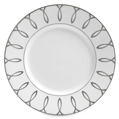 Waterford® Lismore Essence 9-Inch Accent Plate