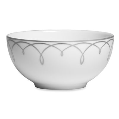 Waterford® Lismore Essence All Purpose Bowl