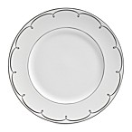 Waterford® Lismore Essence 10 3/4-Inch Dinner Plate