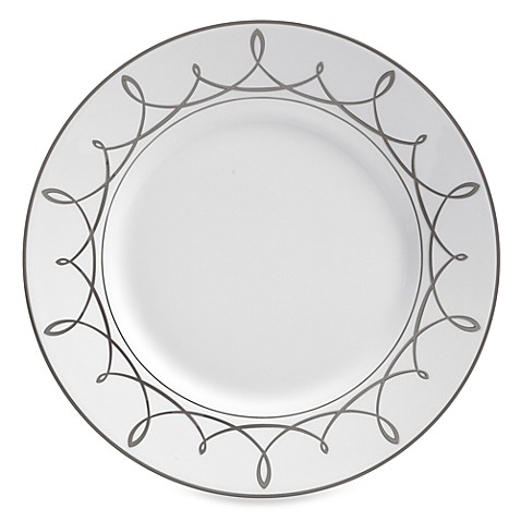 Waterford® Lismore Essence 8-Inch Salad Plate