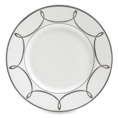 Waterford® Lismore Essence Bread and Butter Plate