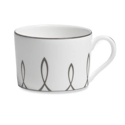 Waterford® Lismore Essence Teacup