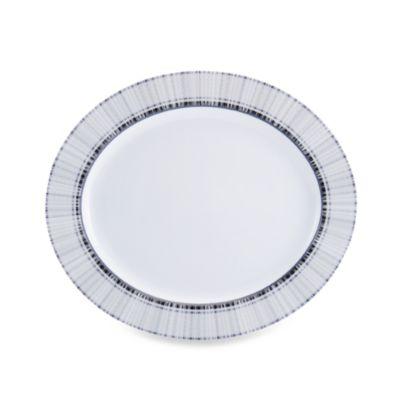 Mikasa® Medley 12 1/2-Inch Platter