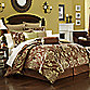 Lenox® Heritage Comforter Set and Accessories