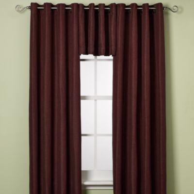 "Reina 108"" Window Panel"