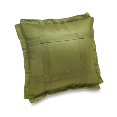 Lenox® Heritage 16-Inch Square Toss Pillow