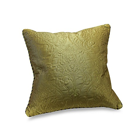 Lenox® Heritage 18-Inch Accent Pillow
