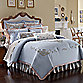 Lenox® Rutledge Comforter Set and Accessories