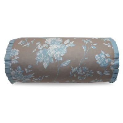 Lenox® Rutledge Neckroll Pillow