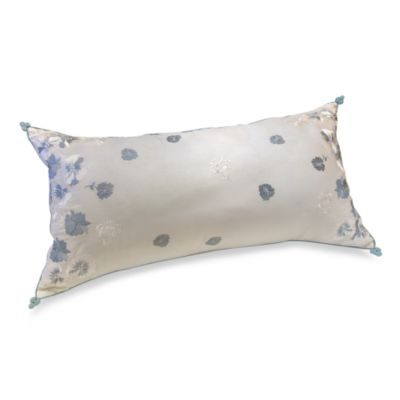 Lenox® Rutledge Boudoir Pillow