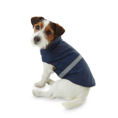 Microdry® Ultimate Luxury Extra Small Dog Rain Coat