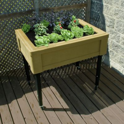 Gardening Tools Tables