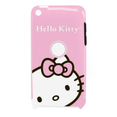 Hello Kitty® iTouch 4 Flex Case