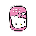 Hello Kitty® Camera Case