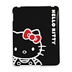 Hello Kitty® iPad Shell