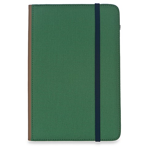 MinEdge Trip Jacket for Kindle 3 in Green