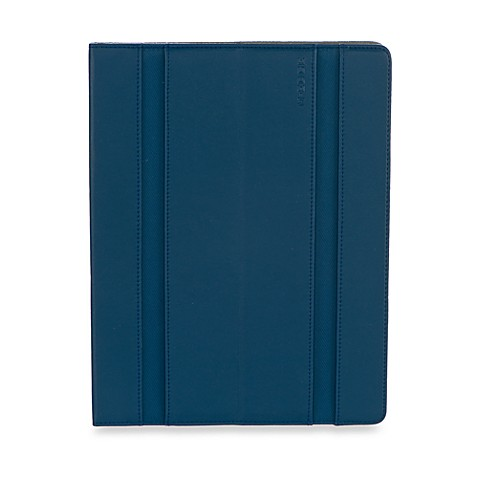 Incline Jacket for Apple iPad2® in Blue