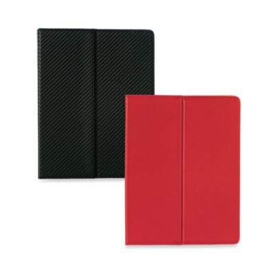 GO! Jacket for Apple iPad2®
