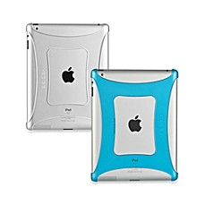 Back It for Apple iPad2®