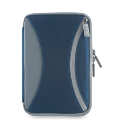 Latitude Jacket for Kindle Fire/Kindle/KOBO in Navy Blue