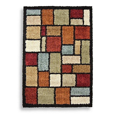 twined rag rugs book