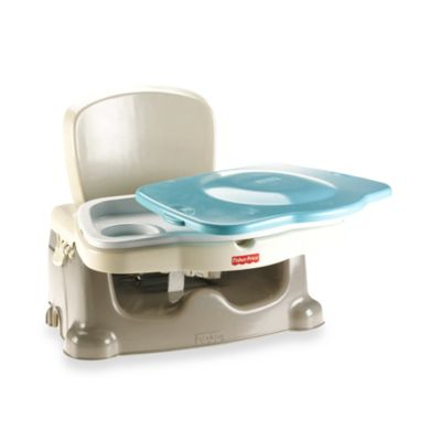 Fisher-Price® High Chairs Boosters