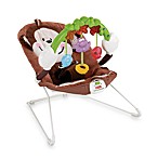 Fisher-Price® Deluxe Monkey Bouncer