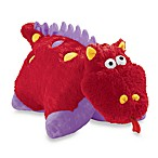 Pillow Pets™ - Red Dragon