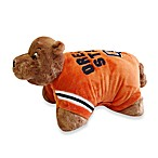 Oregon State Pillow Pets™