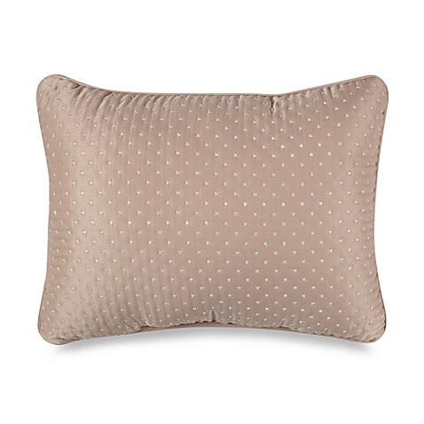 Landau Breakfast Pillow