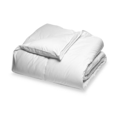 Wamsutta® DreamZone™ Down Alternative King Comforter