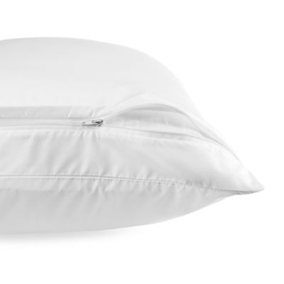 Claritin ™ Anti-Allergen Children's Pillow Protector