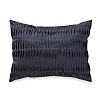Manor Hill® Cleo Sapphire Breakfast Pillow