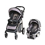 Graco® Stylus™ Edge Travel System in Vance