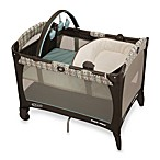 Graco® Pack 'n Play® Playard with Reversible Napper & Changer™ - SoHo