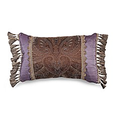 Croscill® Persia Boudoir Pillow