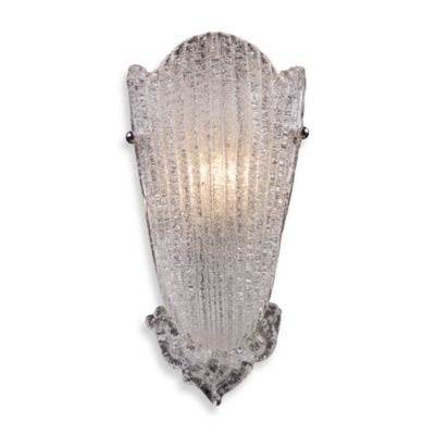 Lighting Sconce