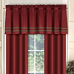 Ilori 84-Inch Window Curtain Panel Pair