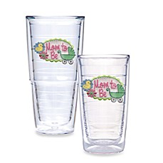 Tervis Tumbler Mom-To-Be Tumbler