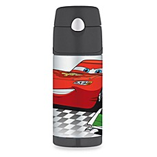 Thermos® Funtainers™ 10-Ounce Disney/PIXAR Cars Food Jar