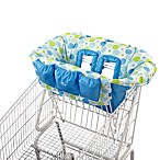 KIds II® Comfort & Harmony® Cozy Cart Cover®