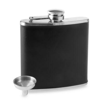 Monte Carlo Flask