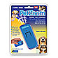 PetZoom™ Sonic Pet Trainer