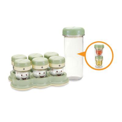 Food Storage Kit