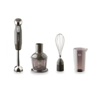 Calphalon® 3-in-1 Immersion Hand Blender