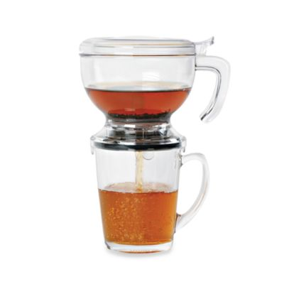 Zevro Coffee Makers-Tea