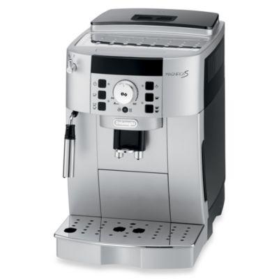 De'Longhi Magnifica XS ECAM22110SB Compact Super Automatic Espresso/Cappuccino Machine